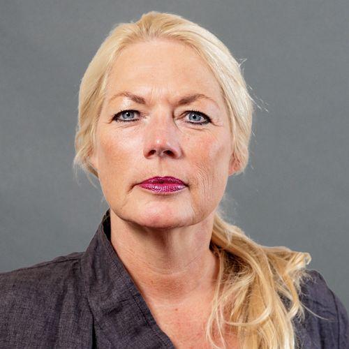Nicole Seelemann-Wandtke