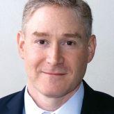 Brian Margulies