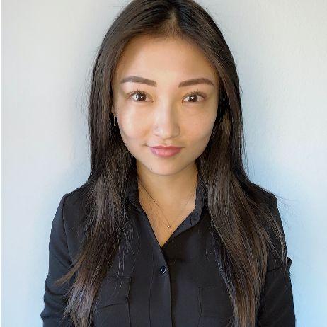 Sitan Zhang