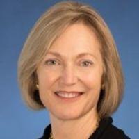 Karen Patton Seymour