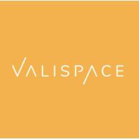Valispace logo