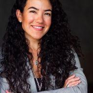Chearamy Miranda Lopez