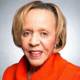 N. Joyce Payne