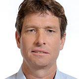 Sebastián Mackinnon