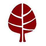MedCap AB logo
