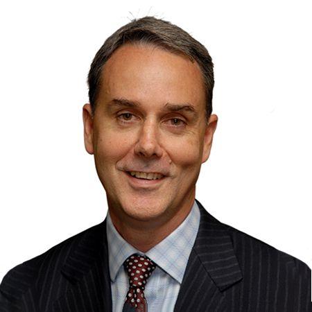 Steven Henderson