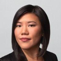 Janis Huang