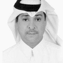 Abdulla Al Bader