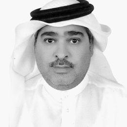 Mohammed Al Bader