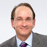 Alan M. Lotvin