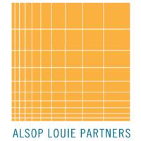 Alsop Louie Partners logo