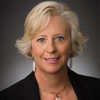 Lisa A. Stewart