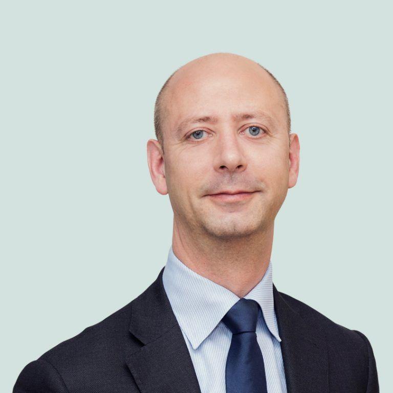 Jakob Lentz