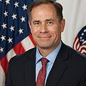 Brooks D. Tucker
