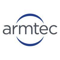 Armtec LP logo
