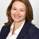 Marie Inkster