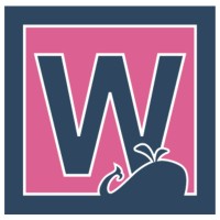 W Services Group, LLC. logo