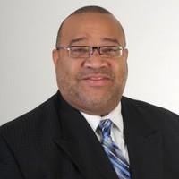 Kenneth C. Christmon