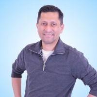 Sunil Karkera