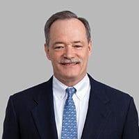 Michael J O'Hanlon