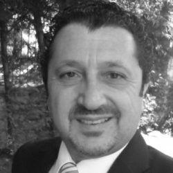 Yasser A. Burgan