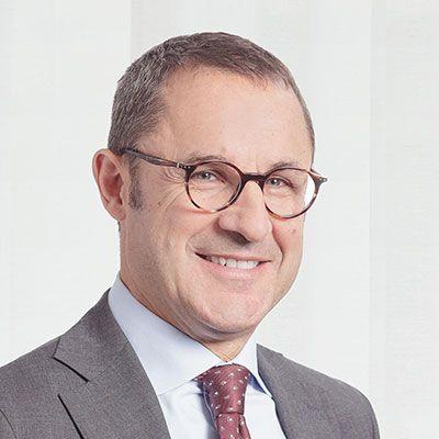 Joakim Rubin