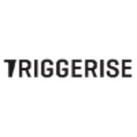 Triggerise logo