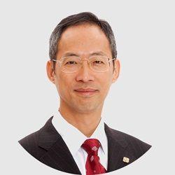 Alexander Wai Ping-Kong