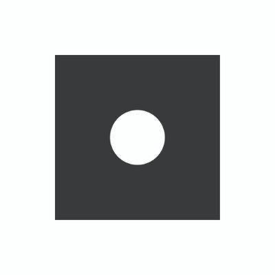 Element Analytics logo