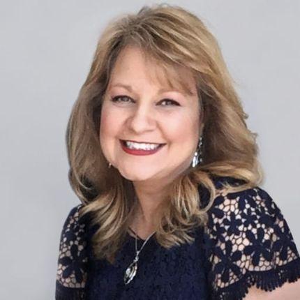 Angela Pierucci