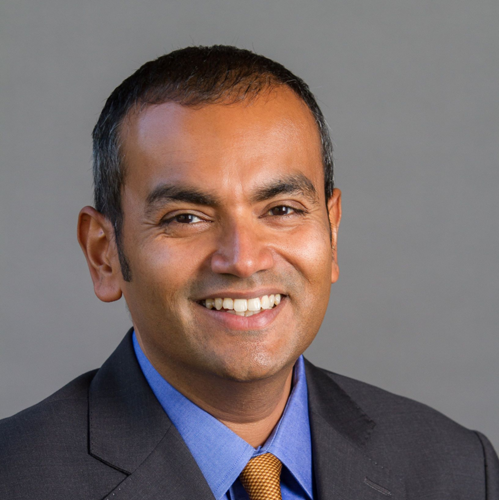 Profile photo of Soumik Chatterjee, Chief Strategy Officer at Petco