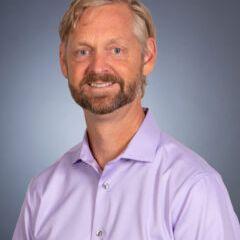 Dave Hoerman