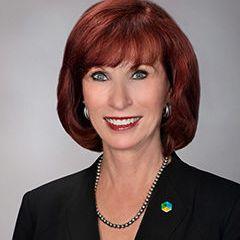 Julie A. Dill