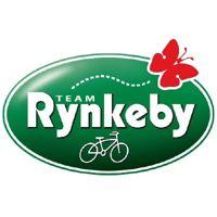 Team Rynkeby Foundation logo