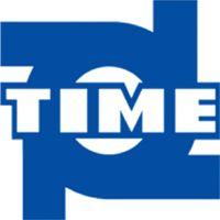 Beijing TIME High Technology Ltd. logo