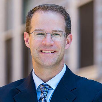 Daniel S. Arthur
