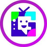 GromSocial logo