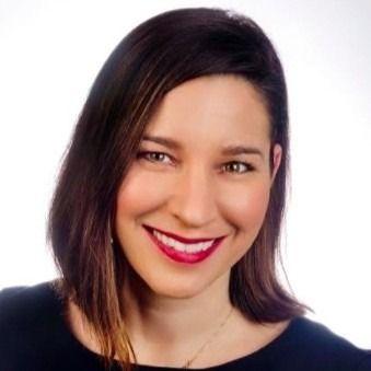 Erica Galos Alioto