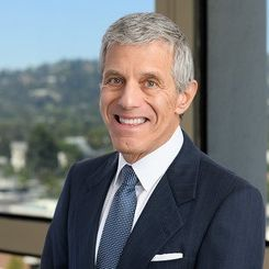 Gary Q. Michel