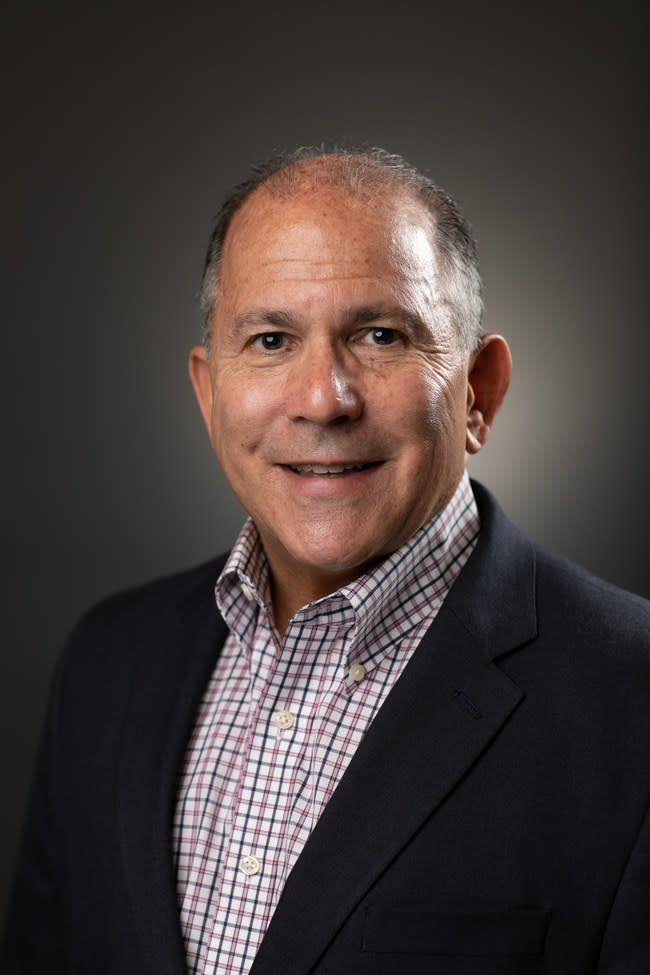 Visionect hires Martin Fishman as Director of Strategic Alliances & Enterprises, Visionect
