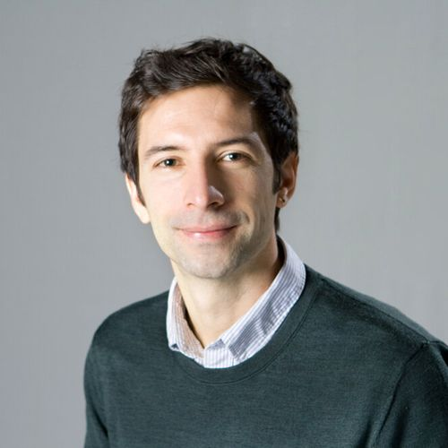 Sebastian Guelfi