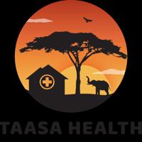 Taasa Health logo