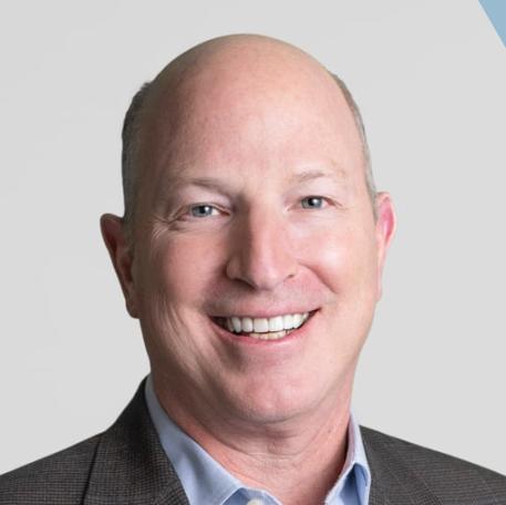 Profile photo of Jeff Epstein, Operating Partner at Bessemer Venture Partners