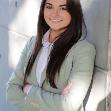 Lauren Swan