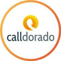 Calldorado logo