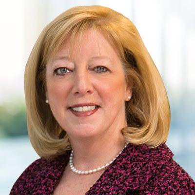 Jill T. Mcgruder