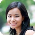 Minhha Pham