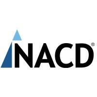 National Association of Corporat... logo