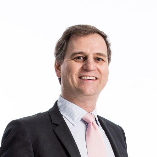 Eric Heurtaux