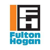 Fulton Hogan Limited logo